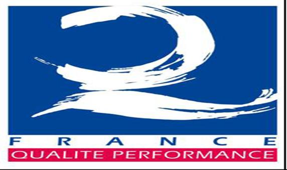 France Qualité Performance