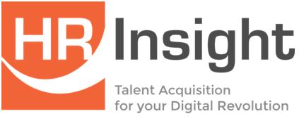HR Insight